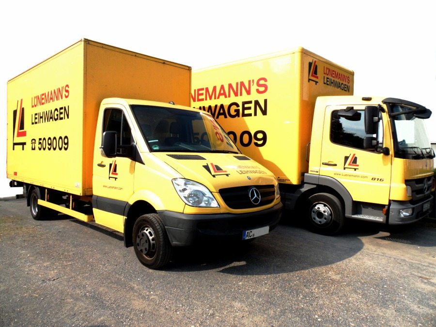autovermietung aachen transporter mieten umzugswagen mietwagen lkw anh nger. Black Bedroom Furniture Sets. Home Design Ideas